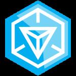 Ingress_logo_512px